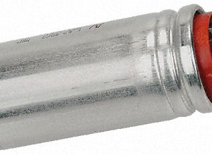 Capacitor 8uF GHT 9159