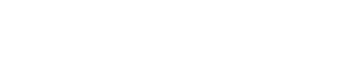 Globe Heat Treatment Services Ltd